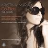 Couverture de l'album Co-Pilot (Version française) [feat. Corneille] - Single
