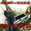 Couverture de l'album Killville Auto Salvage, Volume 3
