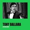 Cover of the album Tony Dallara at His Best