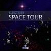 Couverture de l'album Space Tour - Single