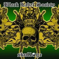 Couverture du titre Skullage (feat. Zakk Wylde)