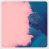 Couverture du titre Divinity ft. Amy Millan (ODESZA Remix)