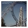 Couverture de l'album Rollercoaster EP