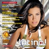 Cover of the album Latino 31 (US Version) [Salsa Bachata Merengue Reggaeton]