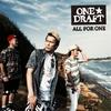 Couverture de l'album All for One
