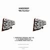 Cover of the album Me Kumba - EP