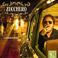 Cover of the track La Sesión Cubana (Deluxe Version)