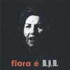 Cover of the album Flora e MPM