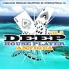 Cover of the album Deep House Player Antigua, Vol. 3 (Fabulous Premium Selection of International DJ)