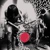 Cover of the album 24-7 Rockstar S**t