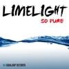 Couverture de l'album So Pure - EP
