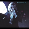 Couverture de l'album Warren Zevon (Collector's Edition)