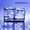 Couverture de l'album Unpretentious