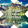 Cover of the album Uplifting Trance Classics
