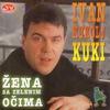 Cover of the album Zena Sa Zelenim Ocima