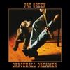 Cover of the album Dancehall Dreamer
