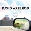 Cover of the album The Edge: David Axelrod at Capitol Records 1966-1970