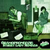 Cover of the track Street Lady