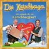 Cover of the album Ich schenk dir ein Katschbergherz - Single