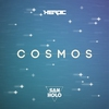 Cover of the album Cosmos - EP