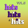 Cover of the album Hits, Hits, & Hits, Vol. 5