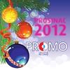 Cover of the album Promo 12-2012