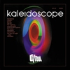 Couverture de l'album Kaleidoscope