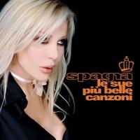 Cover of the track Le sue più belle canzoni