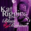 Cover of the album Blues Revival