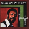 Cover of the album Hang On in There