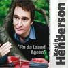Cover of the album Fin da Laand Ageen