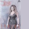Cover of the album Heroji (Serbian Music)
