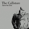 Cover of the album Save No One