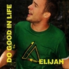 Cover of the album Do Good in Life - Single