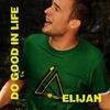 Couverture de l'album Do Good in Life - Single