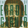 Couverture de l'album The Essence of Erroll Garner