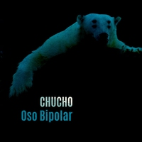 Cover of the track Oso Bipolar - Single