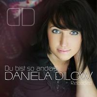Couverture du titre Du bist so anders (Reloaded) - EP