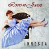 Couverture de l'album Love-n-Jazz