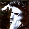Cover of the track Faith (1988)