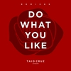Cover of the album Do What You Like (Remixes) - EP
