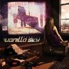 Couverture de l'album Fragile (English Version)
