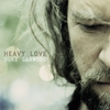 Couverture de l'album Heavy Love