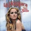 Cover of the album Mi sueño