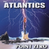 Cover of the album Point Zero