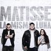 Cover of the album La Misma Luna - Single