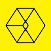 Cover of the album LOVE ME RIGHT - The 2nd Album Repackage