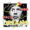 Couverture du titre Dreams 217