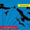 Couverture du titre L'azzurro del pesce (feat. Ettore Bonafè, Puccio Castrogiovanni)