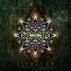 Couverture de l'album Starship Signals